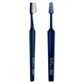 Tepe Select Οδοντόβουρτσα X-Soft 1τμχ