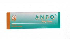 Anfo baby cream 100ml