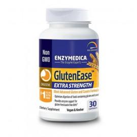 Enzymedica GlutenEase Extra Strength 30 Caps