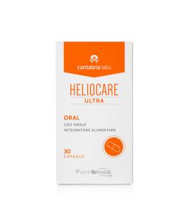 HELIOCARE  ULTRA ORAL 30caps