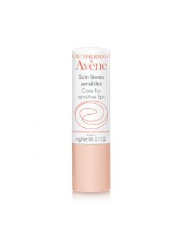 Avene Στικ για Ευαίσθητα Χείλη 4g