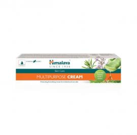 Himalaya Multipurpose Cream 20gr