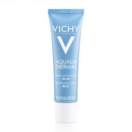 Vichy Aqualia Thermal Rehydrating Cream Rich 30ml