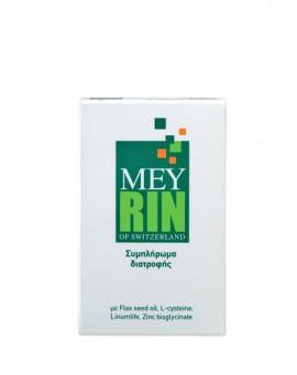 MEY RIN CAPSULES 30caps