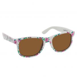 EyeLead Παιδικά Γυαλιά Ηλίου K1052