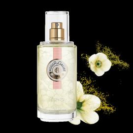 Roger&Gallet Ylang Eau Parfumee Bienfaisante 50ml