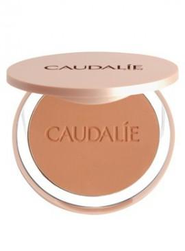 CAUDALIE Mineral Bronzing Powder 10gr