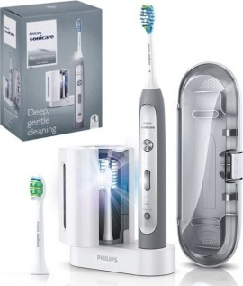 Philips Sonicare FlexCare Platinum HX9172/14 Grey Edition