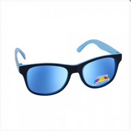EyeLead Παιδικά Γυαλιά Ηλίου K1029