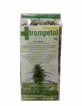 Hemp Herb trompetol AQ 40gr