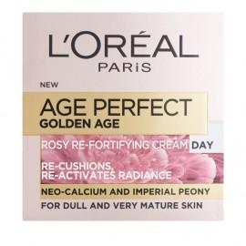 LOreal Paris Age Perfect Golden Age Day Cream 50ml