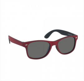 EyeLead Παιδικά Γυαλιά Ηλίου K1054