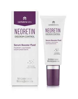 NeoRetin Discrom Serum 30ml
