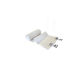 Alfashield Elastic Ideal Bandage Ελαστικός Επίδεσμος 8cm X 4,5m