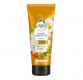 Herbal Essences Golden Moringa Conditioner 200ml