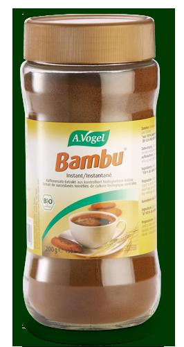 A.VOGEL BAMBU INSTANT 100GR