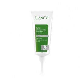 Elancyl Recharge Slimming Concentrate Gel 200ml