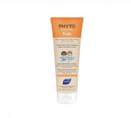 Phyto Specific Kids Magic Nourishing Cream 125ml