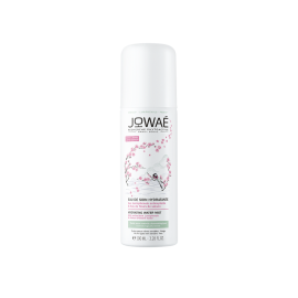 Jowae Hydrating Water Mist 100ml