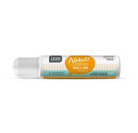 Pharmalead Nobit! After Bite Roll-On Μετά το Τσίμπημα 20ml