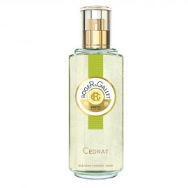 Roger&Gallet CEDRAT Eau fraiche parfumee 100ml