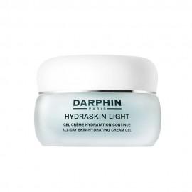DARPHIN HYDRASKIN Light Cream Gel 50ml