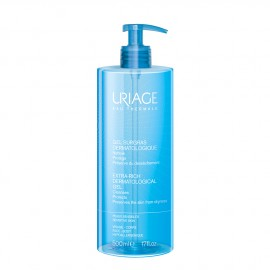 Uriage Gel Surgras Dermatologique 500ml