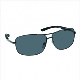 EyeLead Γυαλιά Ηλίου Unisex Ενηλίκων L674