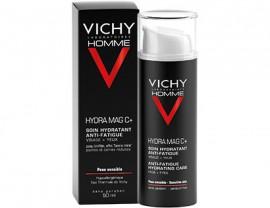 VICHY HOMME MAG C+ 50ML