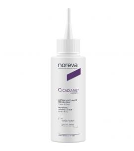 Noreva Cicadiane Repairing Drying Lotion Face & Body 100ml