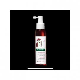 Klorane Capillaire Lotion Force Keratine Anti-Chute spray 125ml