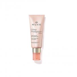 Nuxe Creme Prodigieuse Boost Multi-Correction Silky Cream 40ml