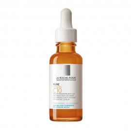 La Roche-Posay Pure Vitamin C10 Renovating Serum 30ml