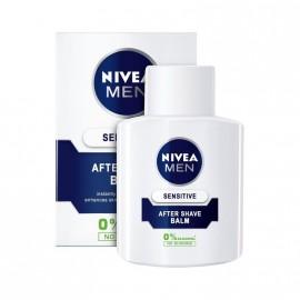 NIVEA MEN Sensitive After Shave Balsam 100ml