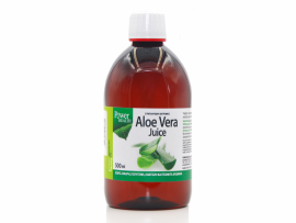 POWER HEALTH ALOE VERA JUICE 500ML