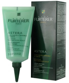 RENE FURTERER ASTERA SERUM FRESH 75ML