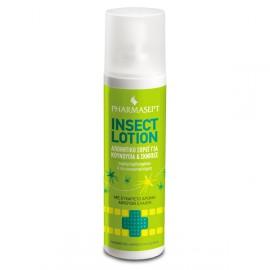 Pharmasept FLOGO INSECT LOTION 100ML