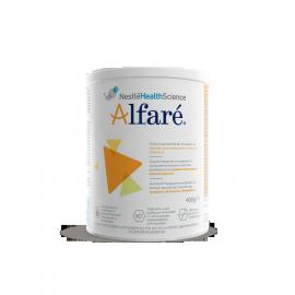 Nestle Alfare Milk 400gr