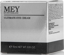 Mey Ultimate Cream 15ml
