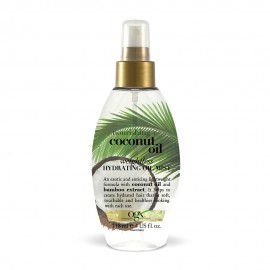 OGX Coconut Milk Weightless Hydrating Oil Mist Θρέψης 118ml