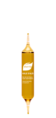 PHYTO HUILES DALES 5AMPx10ML
