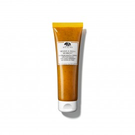 Origins NEVER A DULL MOMENT® SKIN BRIGHTENING FACE POLISHER WITH FRUIT EXTRACTS 125ml