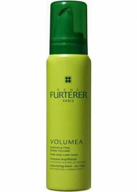 RENE FURTERER VOLUMEA MOUSSE 200ML