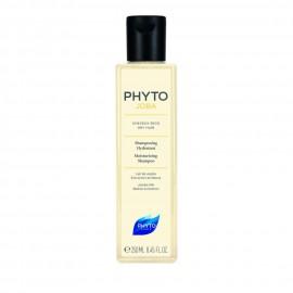 Phyto Joba Moisturizing Shampoo for Dry Hair 250ml