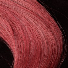 APIVITA NATURES HAIR COLOR N6.56 ΒΑΘΥ ΚΟΚΚΙΝΟ