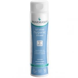 PHARMASEPT Tol Velvet Hygienic Shower 300ml