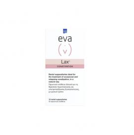INTERMED Eva Lax 10supp
