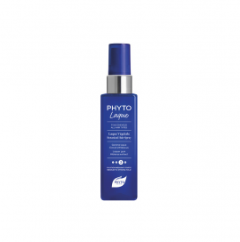 Phyto Phytolaque Vegetale 3 Medium to Strong Hold for All Hair Types 100ml