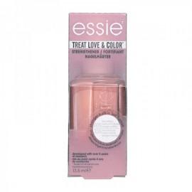 Essie Treat Love & Colour 08 Loving Hue 13,5ml