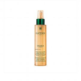 Rene Furterer Okara Blonde Radiance Ritual Brightening Spray 150ml